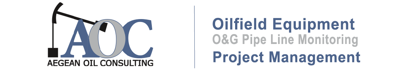 AEG OIL
